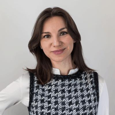Isabel Norlin